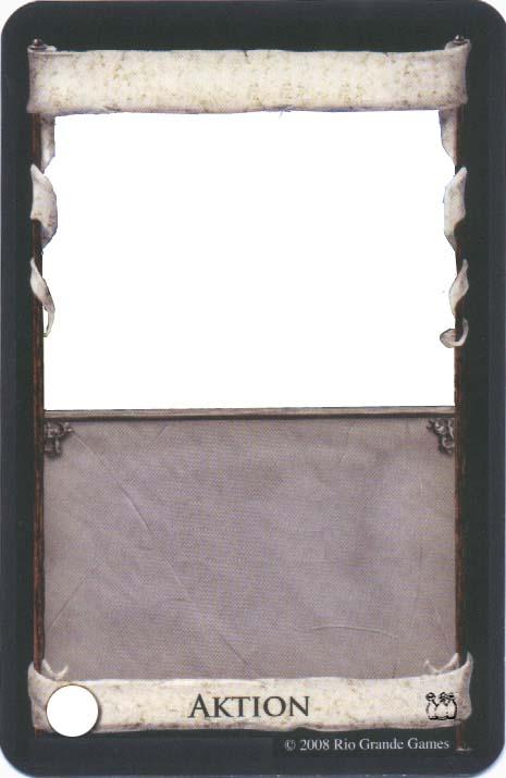 Dominion karten faq oft gestellte fragen for Dominion card template